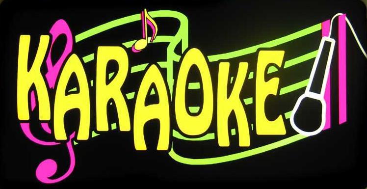 karaoke_napis[1]