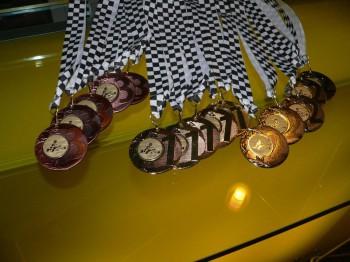 medaile-hanácký-okruh