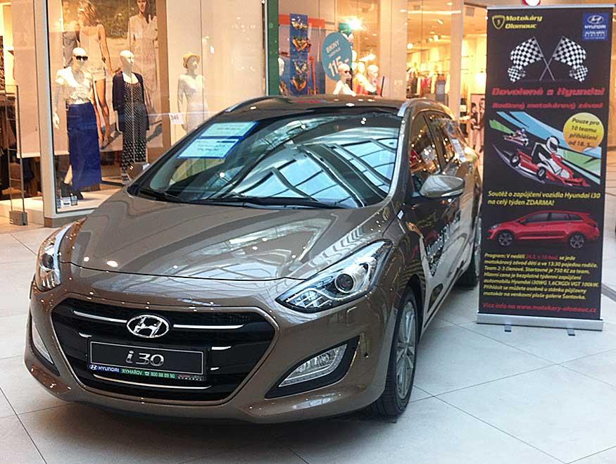 Dovolená-s-Hyundai